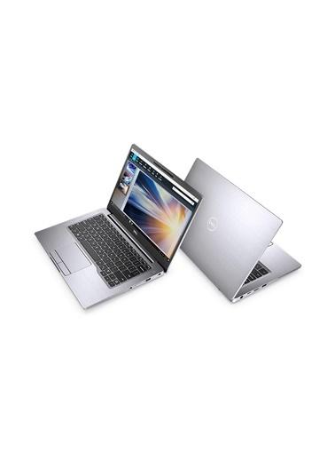 Dell Latitude 7300 i5-8265U 8GB 256GB SSD 13.3 Windows 10 Pro Renkli